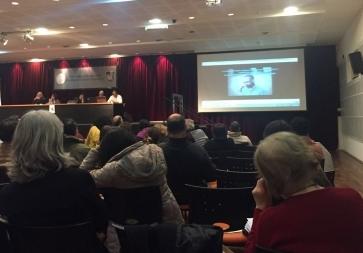 You are currently viewing Avanços da Psicologia são debatidos durante o congresso da ULAPSI
