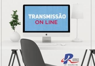 """You are currently viewing Transmissão Online: """"As Mudanças no Código de Processo Civil e as Implicações no Exercício Profissional da(o) Psicóloga(o)"""""""