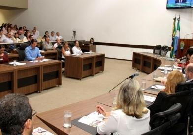 You are currently viewing Projeto da Lei Harfouche: CRP14/MS convida para audiência pública nesta quarta (06)