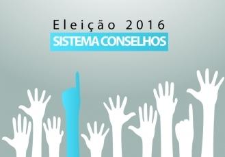 You are currently viewing Comissão Eleitoral publica pareceres de admissibilidade das chapas para gestão 2017-2019 do CFP