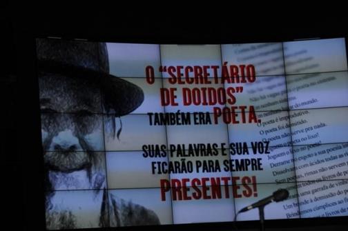 You are currently viewing CRP14 participa de solenidade no Congresso em celebração ao dia da/o Psicóloga/o