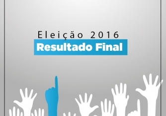 You are currently viewing Confira o resultado final da Consulta Nacional do Sistema Conselhos de Psicologia
