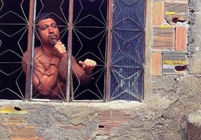 """You are currently viewing Cineclube de setembro exibe o filme """"O Estopim"""""""
