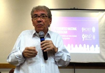 You are currently viewing Cerimônia de posse do novo plenário terá palestra de sociólogo.