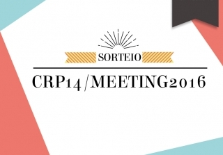 You are currently viewing SORTEIO – Meeting 2016