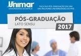 You are currently viewing Universidade abre inscrições para especialização em Psicologia de Trânsito (Divulgação de Terceiros)