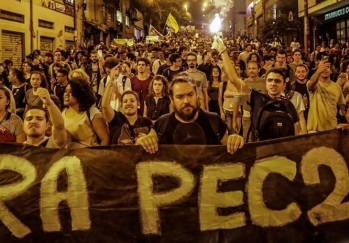 You are currently viewing CRP14/MS se posiciona em defesa da democracia