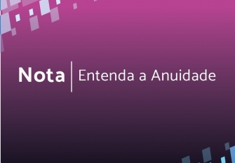 You are currently viewing Entenda a ANUIDADE 2017