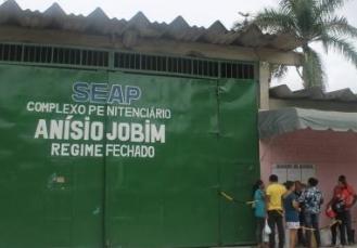 You are currently viewing CFP e CRP-20 atuarão em ação contra estado do Amazonas