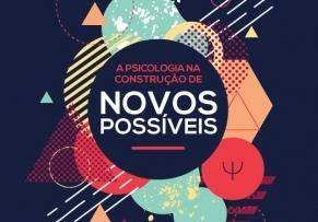 """You are currently viewing Acompanhe ao vivo o seminário """"A Psicologia na Construção de Novos Possíveis""""."""