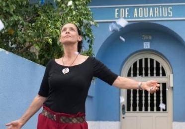 You are currently viewing Aquarius será exibido em fevereiro no Cineclube CRP14/MS