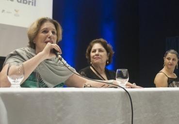 You are currently viewing Curso de Psicologia do CPAN/UFMS completa 50 anos