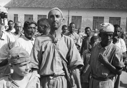 """You are currently viewing Projeto de Cineclube do CRP14/MS discute Saúde Mental e Direitos Humanos com o filme """"O Holocausto Brasileiro"""""""