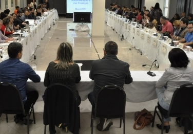 You are currently viewing CRP14/MS participa da Apaf