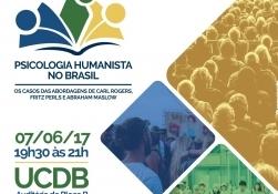 You are currently viewing Psicologia Humanista é tema de evento no dia 07/06