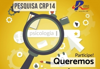 You are currently viewing PESQUISA CRP 14