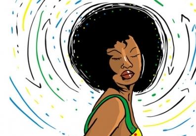 You are currently viewing 25 de julho:: dia de luta e da  Mulher Negra Latino-Americana e Caribenha