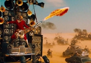 You are currently viewing Cineclube CRP14/MS  exibe Mad MAx  em outubro