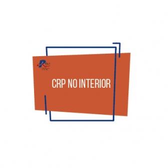 You are currently viewing CRP realiza visitas técnicas em Dourados