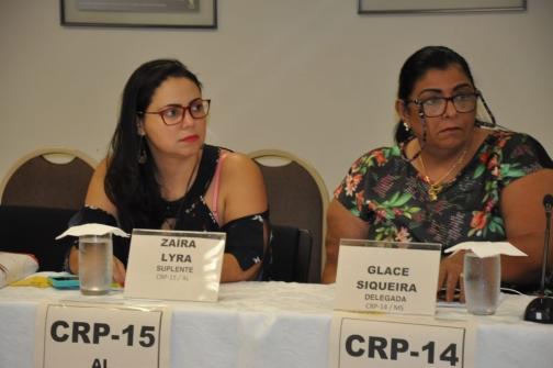 You are currently viewing Resolução do CFP regulamenta atuação relacionada a travestis e transexuais