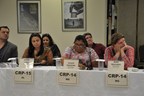 You are currently viewing Resolução do CFP regulamenta prática on-line