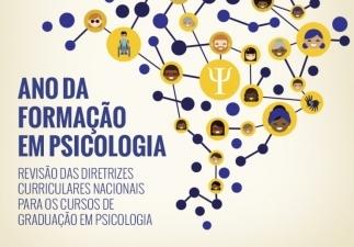 You are currently viewing CRP14 promove no dia 24 Reunião preparatória para discutir a formação da Psicologia.