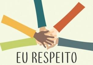 You are currently viewing Conselho participa das atividades da Campanha Eu Respeito da UFMS