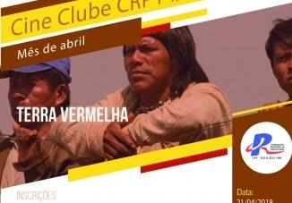 You are currently viewing Cineclube de abril aborda psicologia e povos indígenas