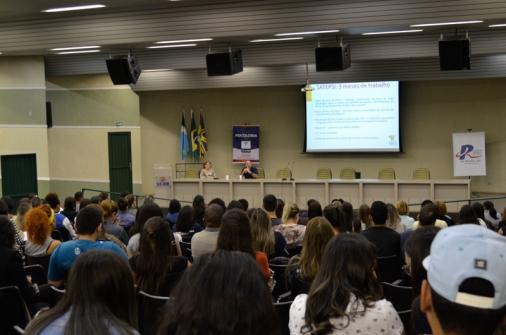 You are currently viewing SEMINÁRIO EXPLICA MUDANÇAS NA NOVA RESOLUÇÃO DE AVALIAÇÃO PSICOLÓGICA
