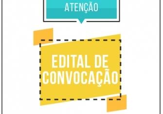 You are currently viewing CRP14/MS publica edital de convocação