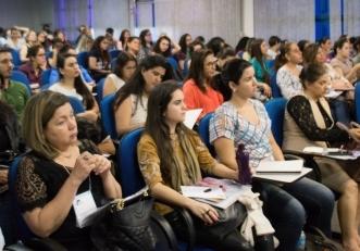 You are currently viewing Congresso reúne mais de 900 participantes em torno do debate sobre os desafios atuais da clínica