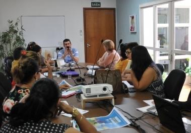 You are currently viewing Evento dos 70 anos da Declaração Universal dos Direitos Humanos reunirá diversos segmentos  em Campo Grande
