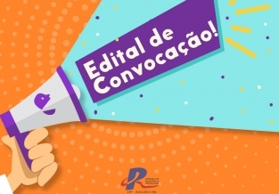 You are currently viewing CRP/MS  divulga Edital de Convocação