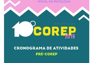 You are currently viewing CRP14/MS DIVULGA CRONOGRAMA DE ATIVIDADES PARA O 10° CNP