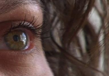 You are currently viewing Cine Clube em fevereiro apresenta o documentário O Aborto dos Outros