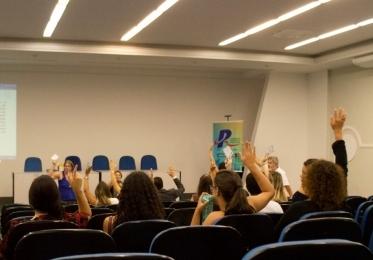 You are currently viewing Pré-congresso em Campo Grande elege 13 delegados e apresenta 19 teses