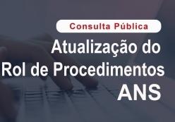 You are currently viewing Conselho convoca  à categoria a participar da consulta pública da ANS