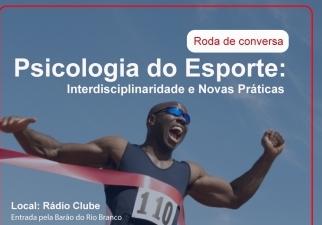 You are currently viewing CRP14/MS realizada de Roda de Conversa sobre Psicologia do Esporte
