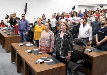 You are currently viewing Conselho participa de Audiência Pública sobre a  Educação Especial em Mato Grosso do Sul