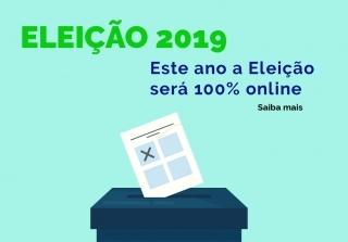 You are currently viewing Eleições 2019 – Sistema Conselhos de Psicologia