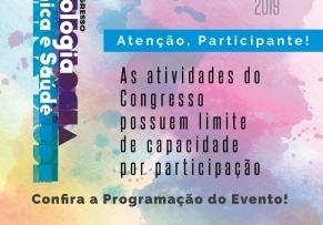 You are currently viewing Congresso de Psicologia Clínica e Saúde começa nesta sexta