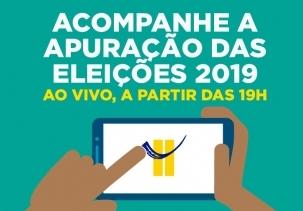 You are currently viewing APURAÇÃO: CONSULTA NACIONAL DA PSICOLOGIA