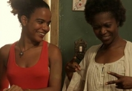 You are currently viewing Conselho promove II Festival de Cinema Negro