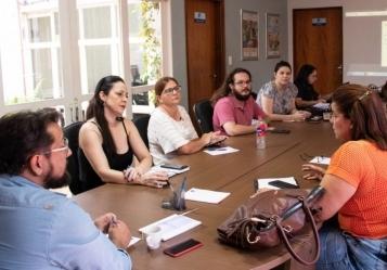 You are currently viewing Conselho organiza criação de Fórum de Ética com professores de Psicologia