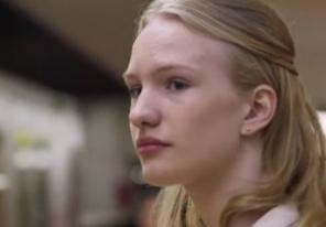 You are currently viewing Em fevereiro, o Cine CRP14 exibe Girl