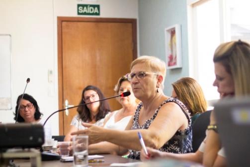 You are currently viewing Reunião com a ABEP discute pautas importante para categoria, e é transmitida online.