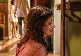 You are currently viewing Em março, Cineclube exibe Vidas Partidas para debater a violência doméstica
