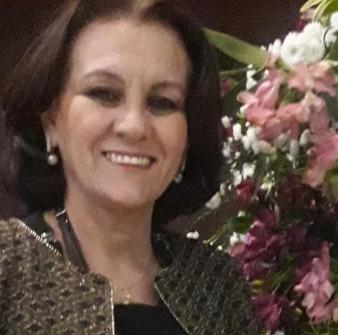 You are currently viewing Nota de Pesar – Josélia Ferraz Soares