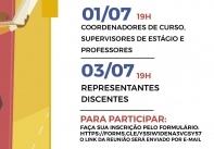 You are currently viewing FORMAÇÃO EM PSICOLOGIA NO CONTEXTO DA PANDEMIA DO COVID-19