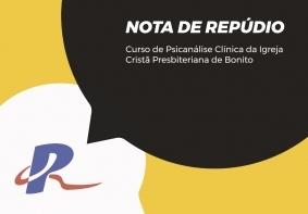 You are currently viewing Curso de Pós-Graduação Faculdade Unyleya com desconto para o Dia do Psicólogo (divulgação de terceiros)